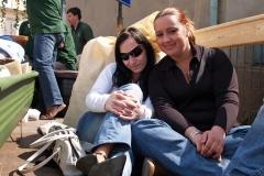 Chmelfest 2008