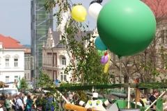 Chmelfest 2010