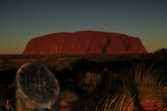 Australia-335