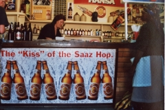 the-kiss-of-the-saaz-hop