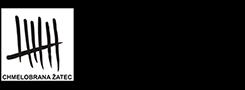 Chmelobrana Žatec