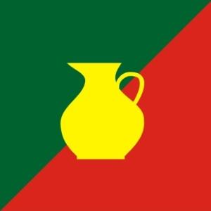 Chmelobrana - čambul pivotýlu