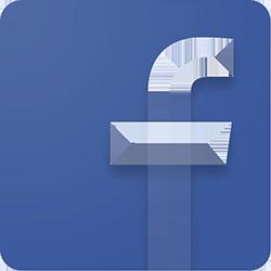 Facebook Chmelobrana