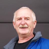 Chmelobrana - Jan Zob Paclt z Vracova